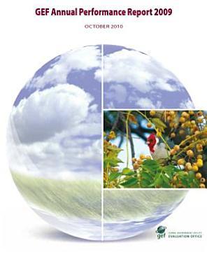 GEF Annual Performance Report 2009 PDF