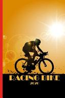 Racing Bike 2020