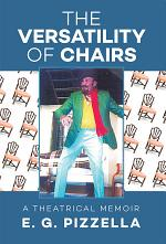 The Versatility of Chairs
