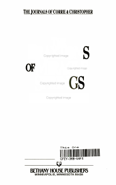 The Braxtons of Miracle Springs PDF