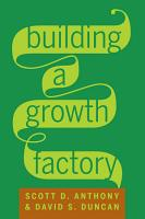 Building a Growth Factory PDF