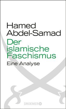 Der islamische Faschismus PDF