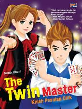 The Twin Master