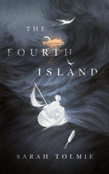 Download The Fourth Island Book