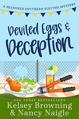 Deviled Eggs and Deception