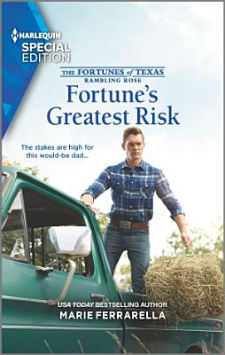 Fortune s Greatest Risk