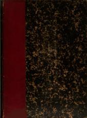 Johanniter-Ordensblatt: amtliche Monatschrift der Balley Brandenburg, Bände 19-20