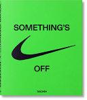 Download Virgil Abloh  Nike  ICONS Book