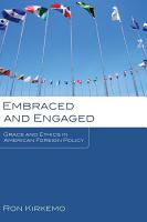 Embraced and Engaged PDF