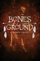 Bones on the Ground