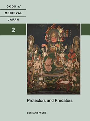 Protectors and Predators