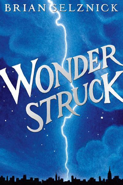 Download Wonderstruck Book