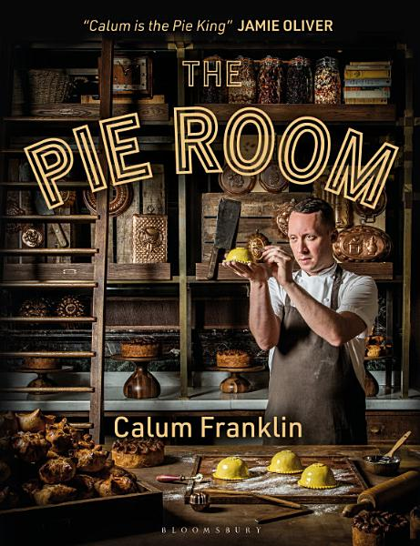 Download The Pie Room Book