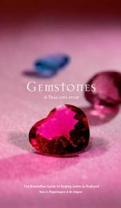 Gemstones PDF