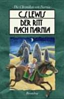 Die Chroniken von Narnia PDF
