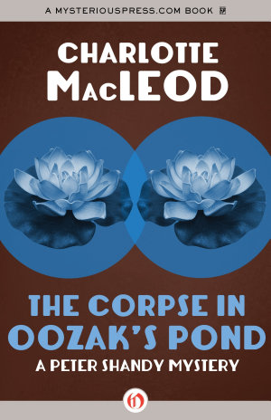 The Corpse in Oozak s Pond