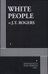 White People Book PDF