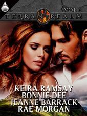 Terran Realm: Volume 1