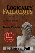 Logically Fallacious PDF