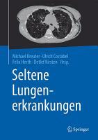 Seltene Lungenerkrankungen PDF