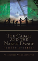 The Cabals and the Naked Dance PDF