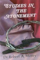 Studies In The Atonement PDF