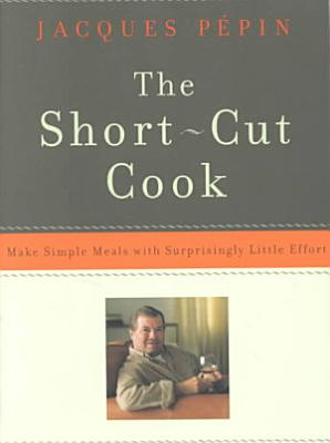 The Short Cut Cook