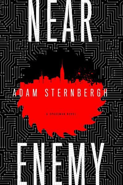 Download Near Enemy Book