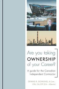 Are You Taking Ownership of Your Career  PDF