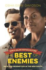 The Best of Enemies, Movie Edition