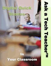 Digital Quick Stories