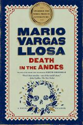 Death in the Andes: A Novel