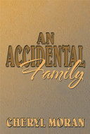 An Accidental Family PDF