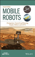 Mobile Robots PDF