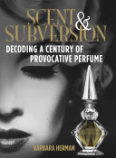 Scent and Subversion PDF