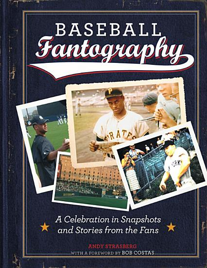 Baseball Fantography PDF