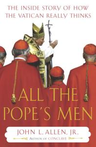 All the Pope s Men PDF