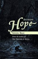 Simon Dale PDF