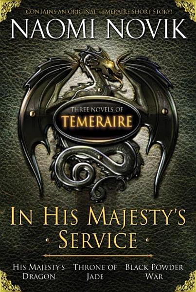 Download In His Majesty s Service Book