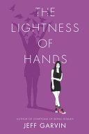 Download The Lightness of Hands Book