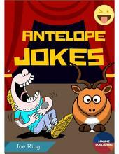 Antelope Jokes