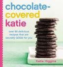 Chocolate Covered Katie PDF