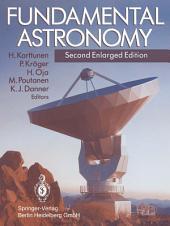 Fundamental Astronomy: Edition 2