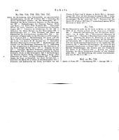 Astronomische Nachrichten: Volume 32