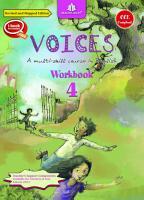 Voices Workbook     4 PDF