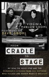 From Cradle to Stage PDF