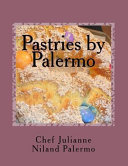 Pastries by Palermo