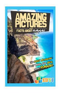 Amazing Pictures and Facts about Hawaii PDF