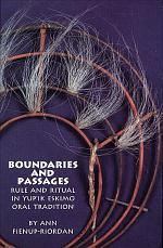 Boundaries and Passages