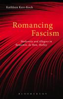 Romancing Fascism PDF